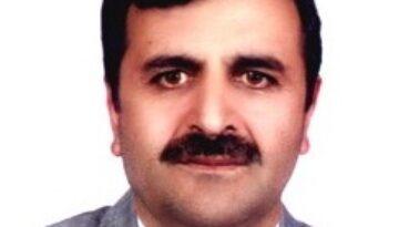 دکتر بهمن خلیلی