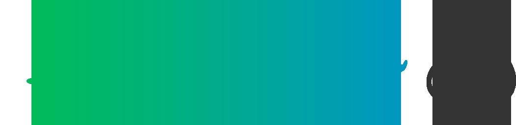 Shahrekord IMC