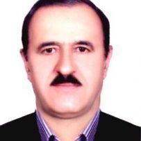 دکتر کیومرث یزدانی