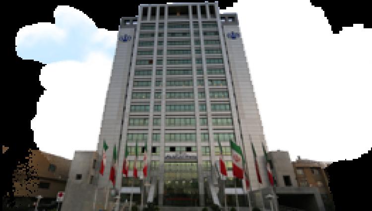 تبریک هیات رئیسه مجمع عمومی نظام پزشکی به سرپرست وزارت بهداشت