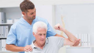هفته سلامت مردان یکم تا هفتم اسفند ماه