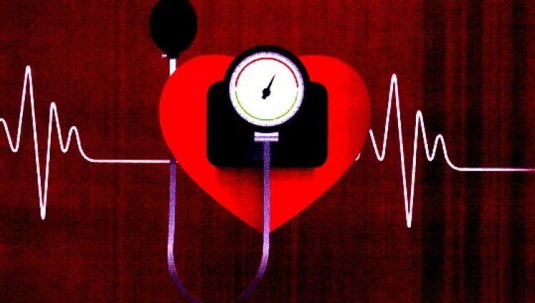 سمینار تازه های علمی فشار خون بالا دارای امتیاز بازآموزی